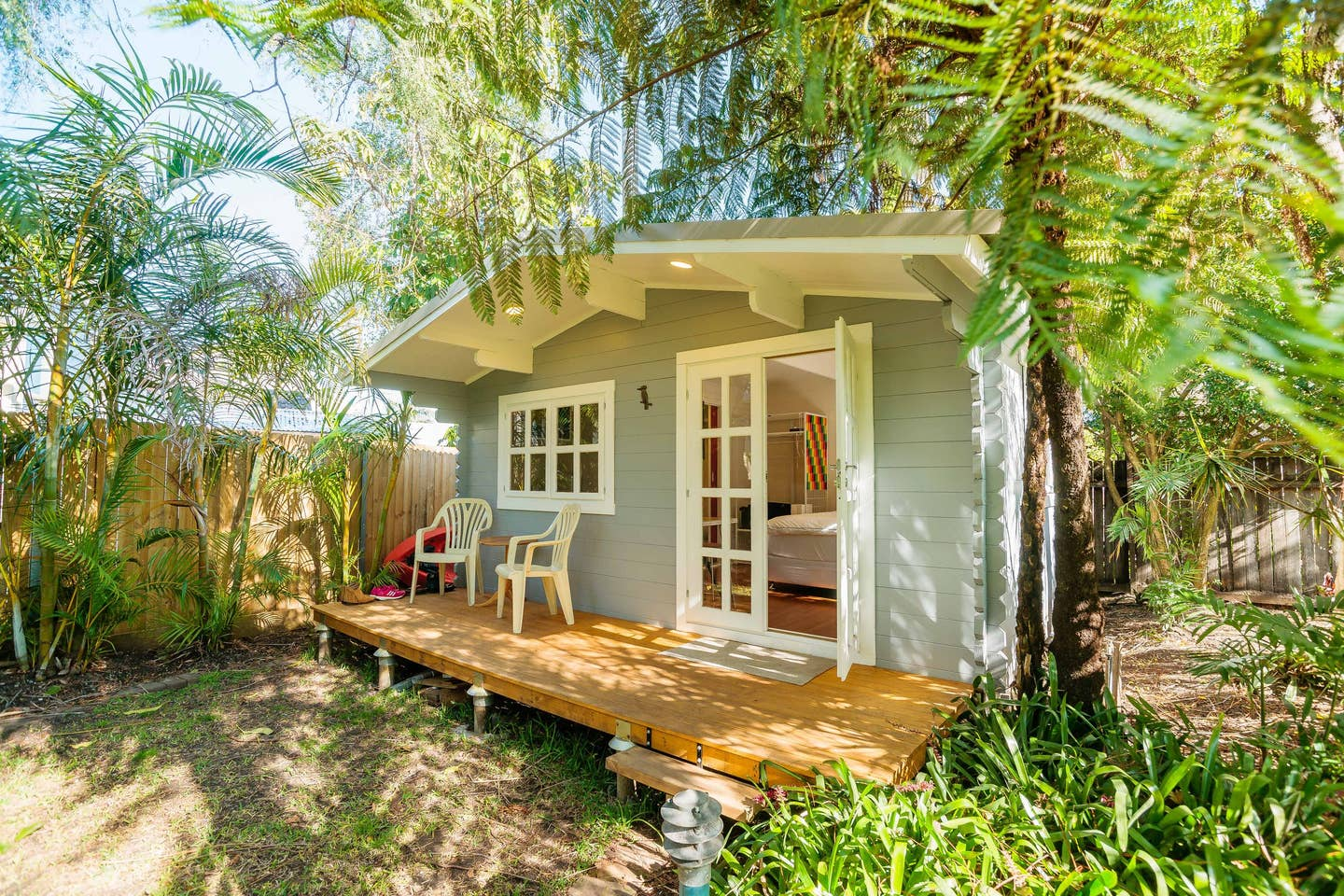 Airbnbs in Sydney for 2020