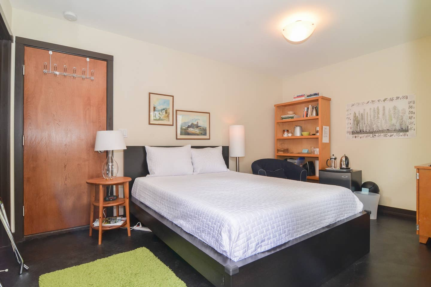 Best Airbnb Seattle
