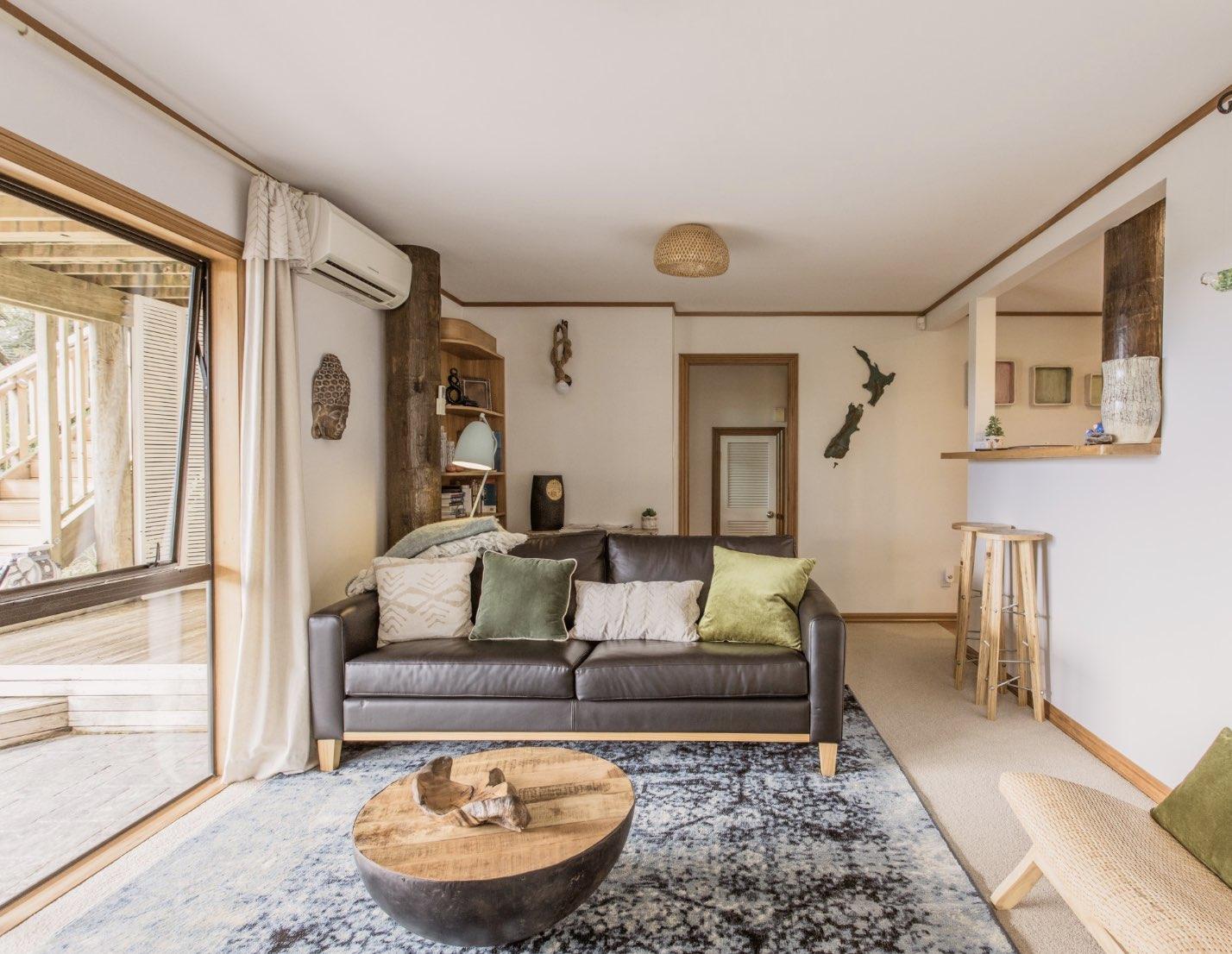 Best Airbnbs in Auckland, NZ