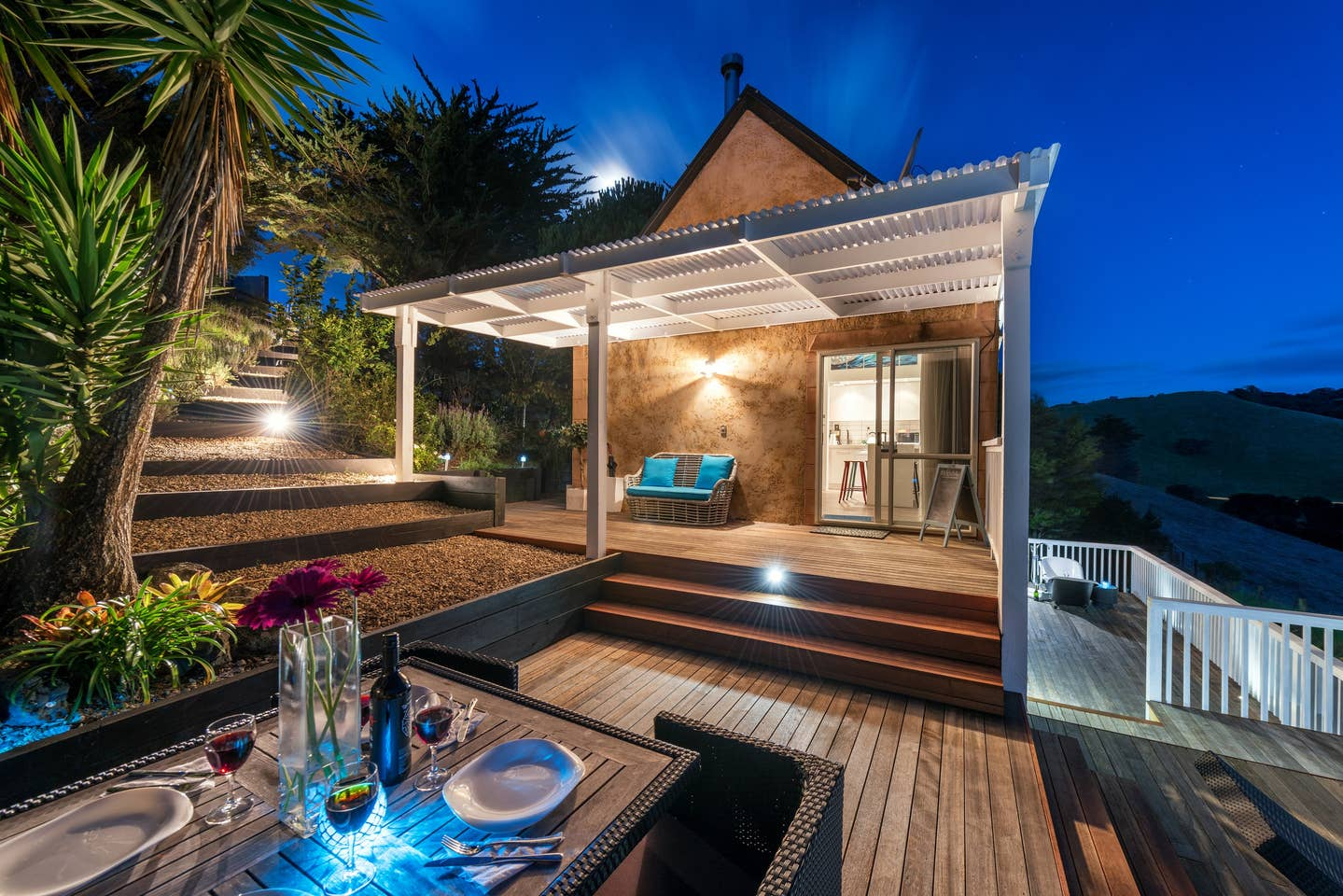 Best Airbnbs in Auckland