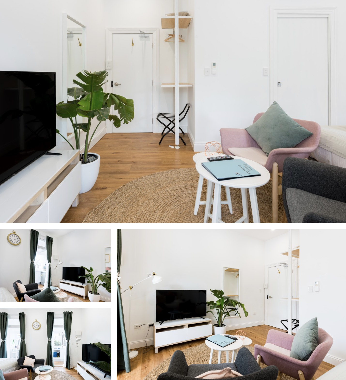Best Airbnbs in Sydney