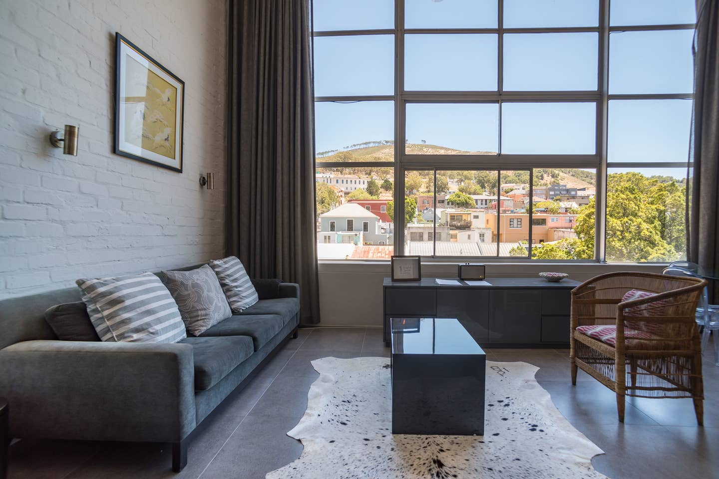 Best Cape Town Airbnbs 2020