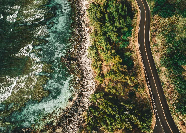Best Road Trip Captions