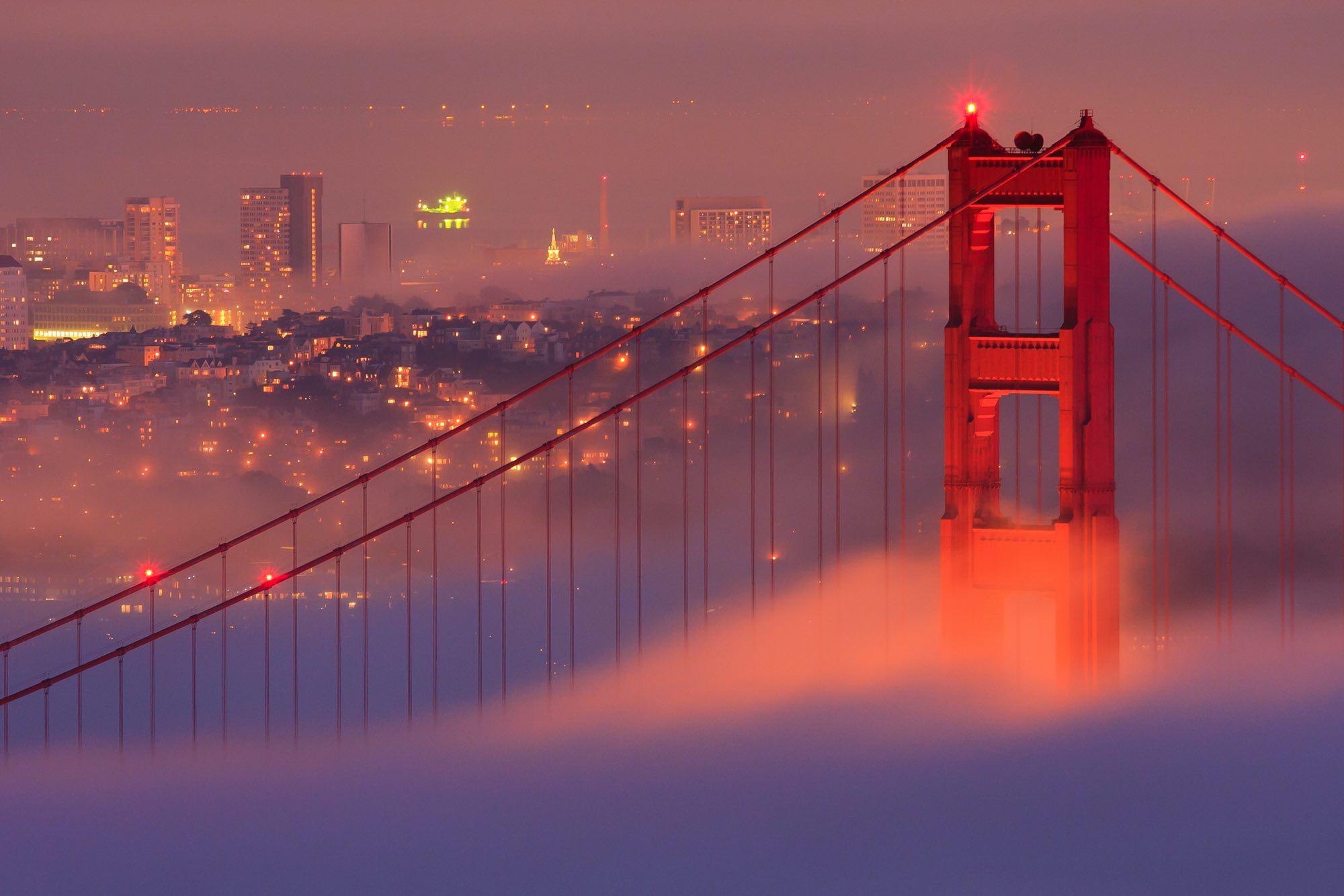 Best SF Airbnbs 2020