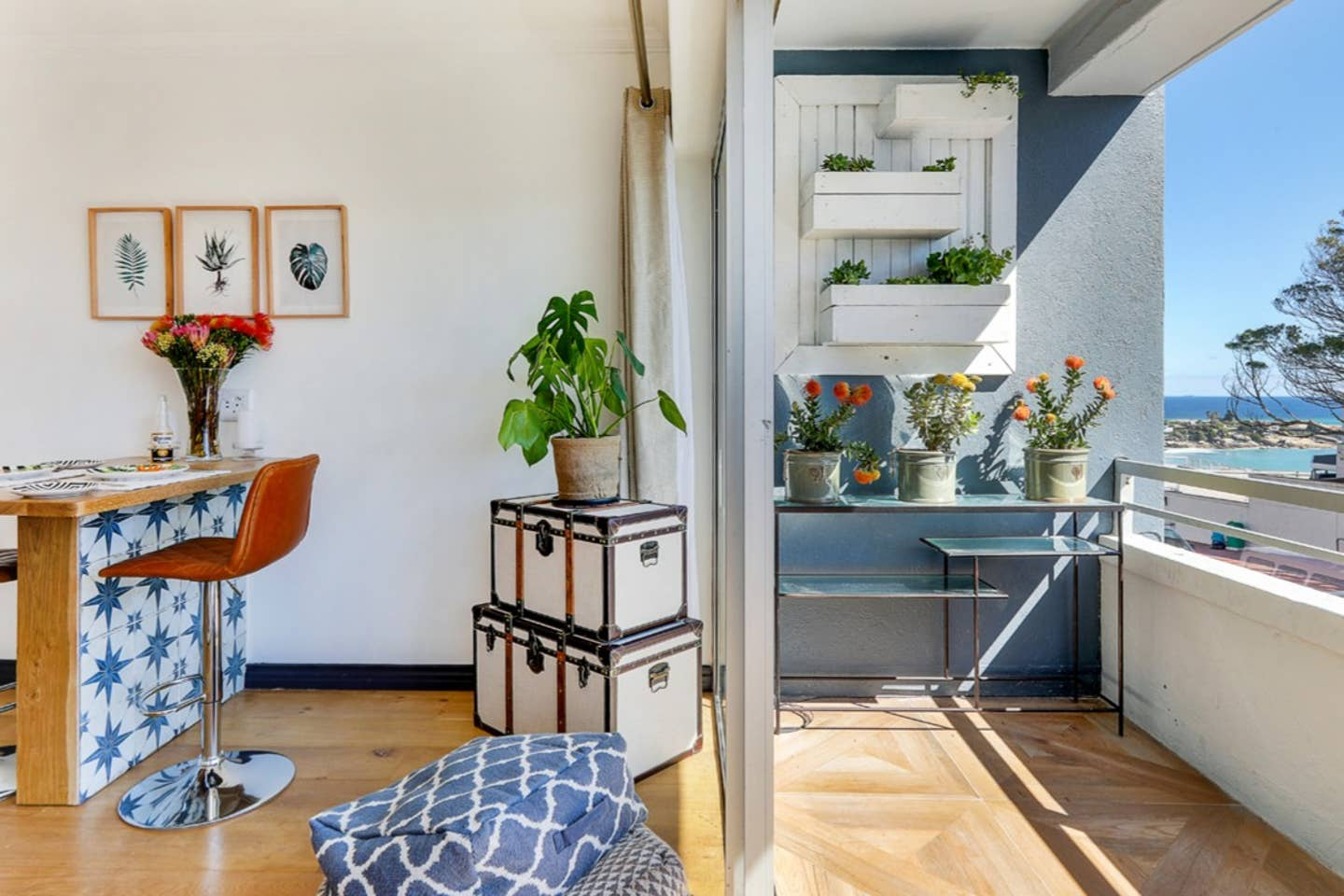 Best Value Airbnb in Cape Town