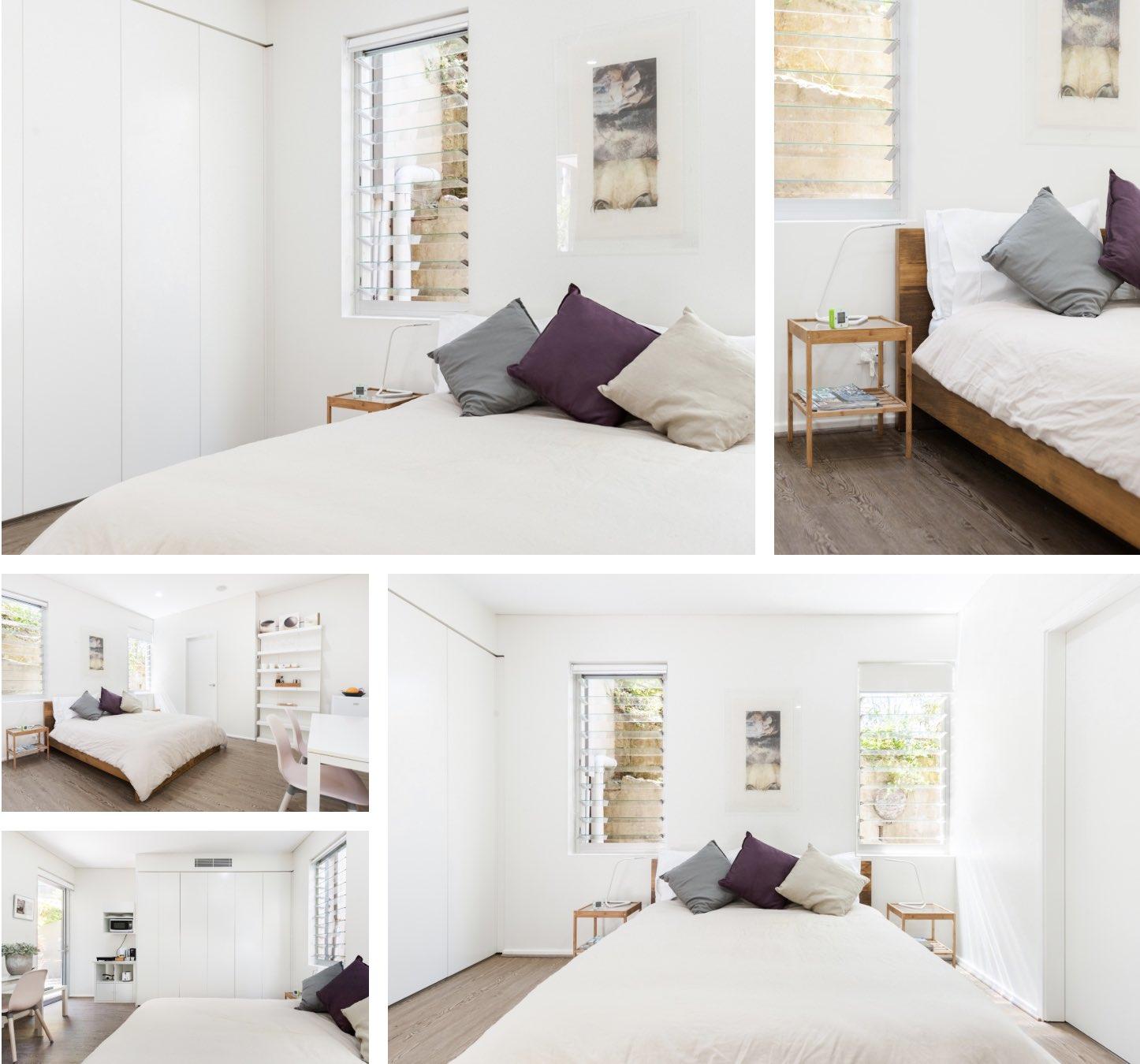 Bondi Beach Sydney Airbnbs