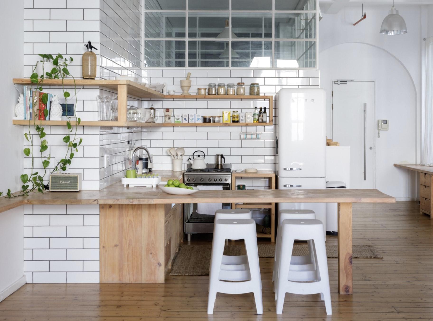 Cheap Airbnbs in Cape Town