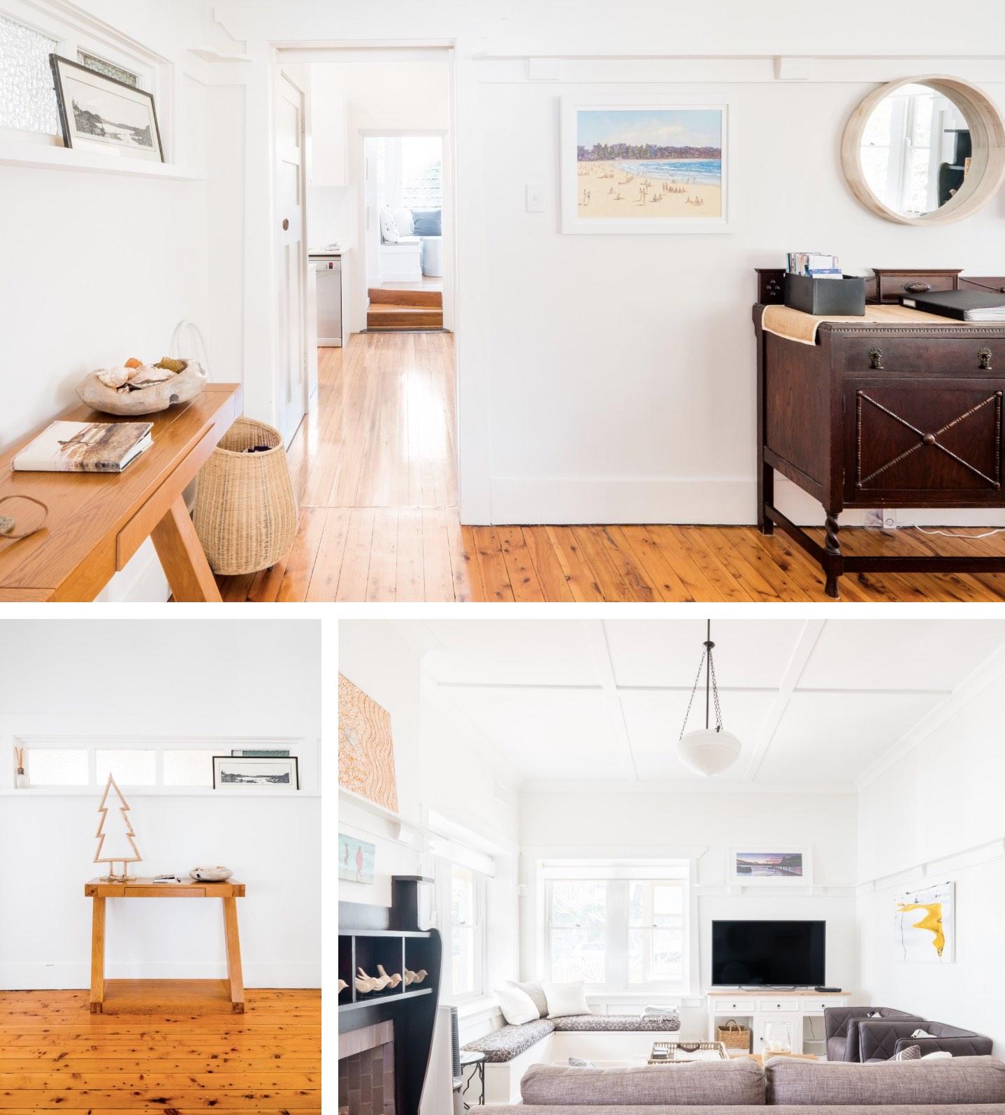 Fun Airbnbs in Sydney Australia