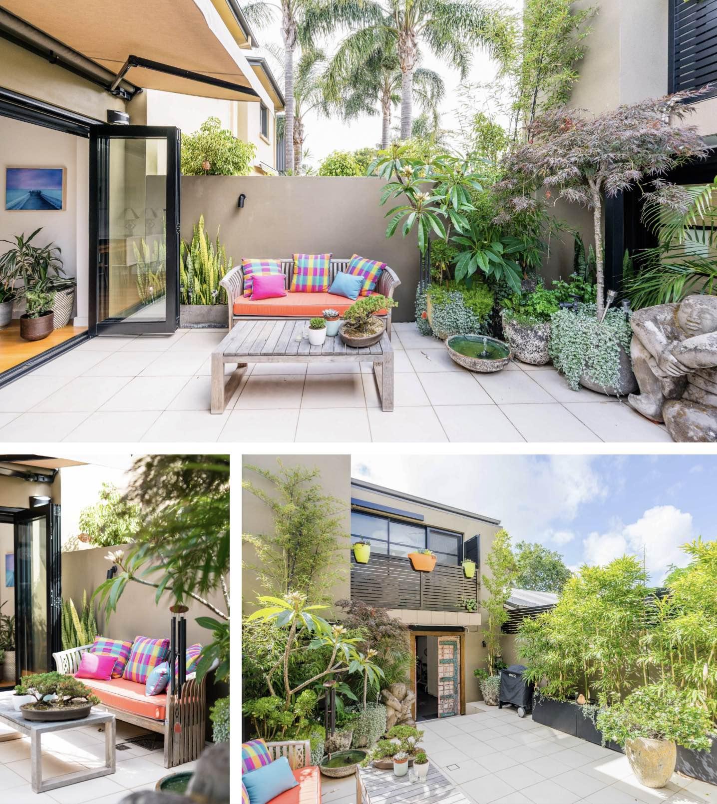 Fun Cheap Airbnbs in Sydney