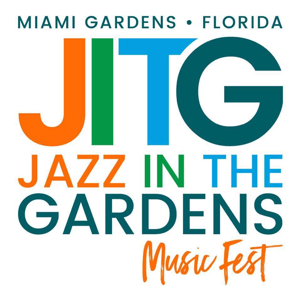 Jazz In The Gardens Music Festival Florida 2022