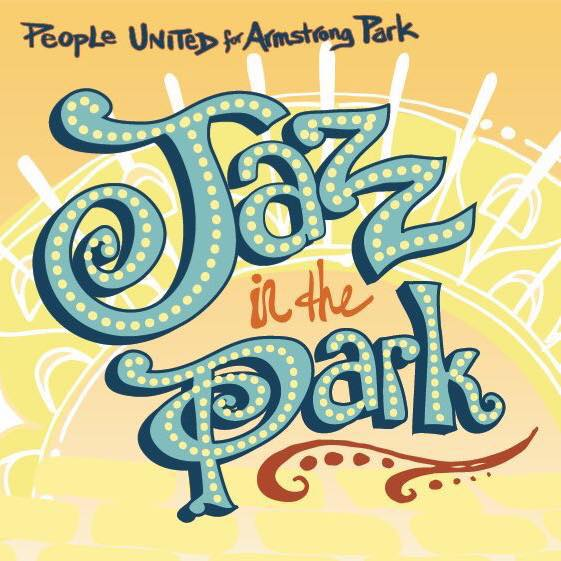 Jazz in the Park - New Orleans Festivals