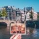 Jordaan - BEst airbnbs in Amsterdam