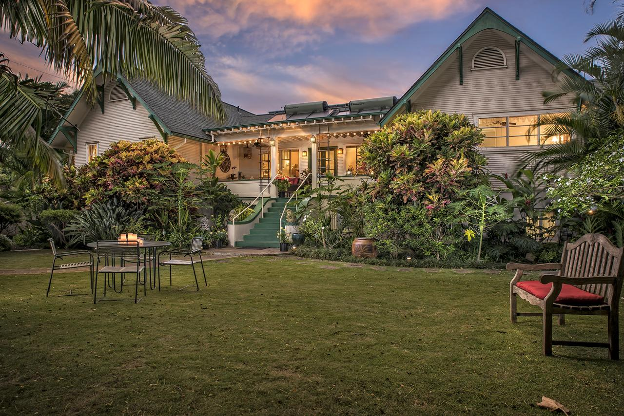 Maui Airport Hotels - Best Places to Stay on Maui 2020