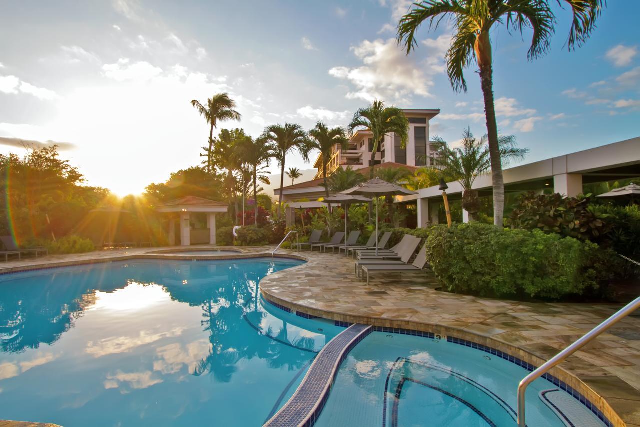 Maui Coast Hotel - Where to Stay in Maui