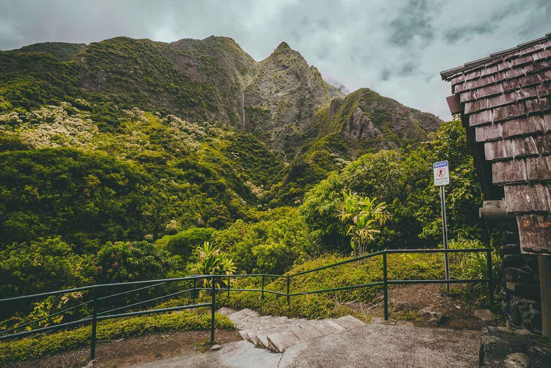 Maui Hotels - Where to stay on Maui