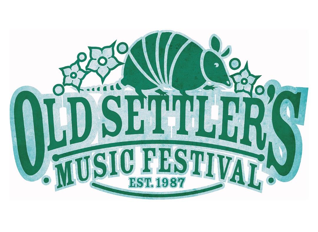 Old Settler's Music Festival 2021