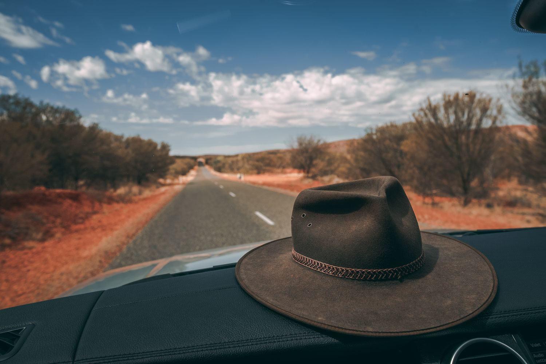 Road Trip Instagram Quotes