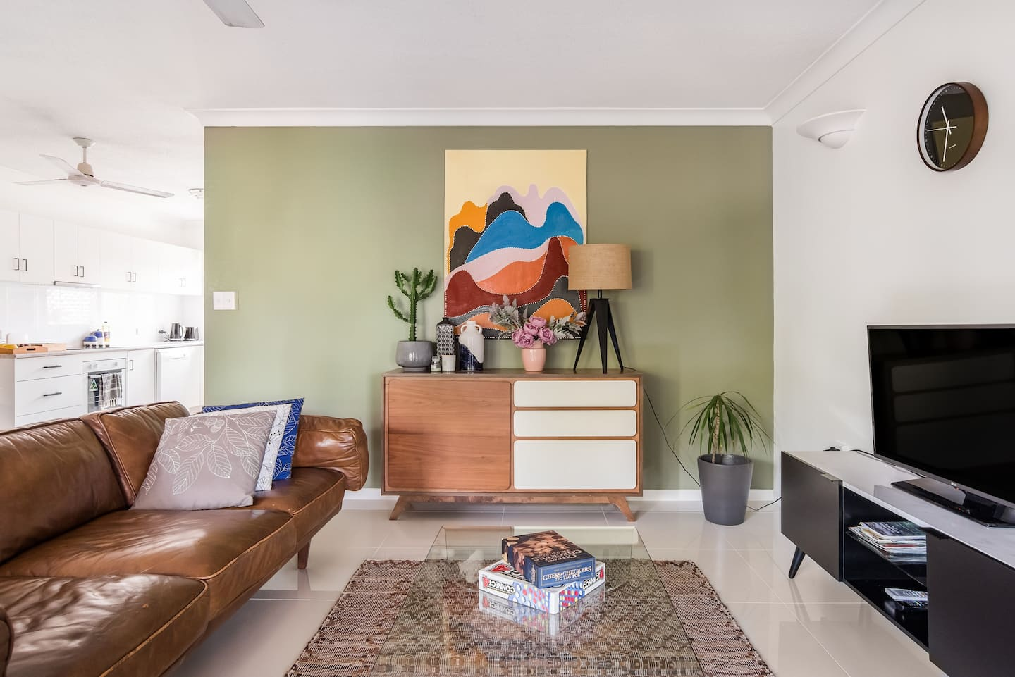 Stroll to Cairns Attractions From Parramatta Park Apartment Airbnb