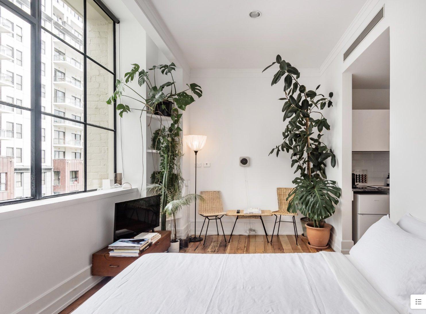 Studio Apartment - Auckland Airbnb