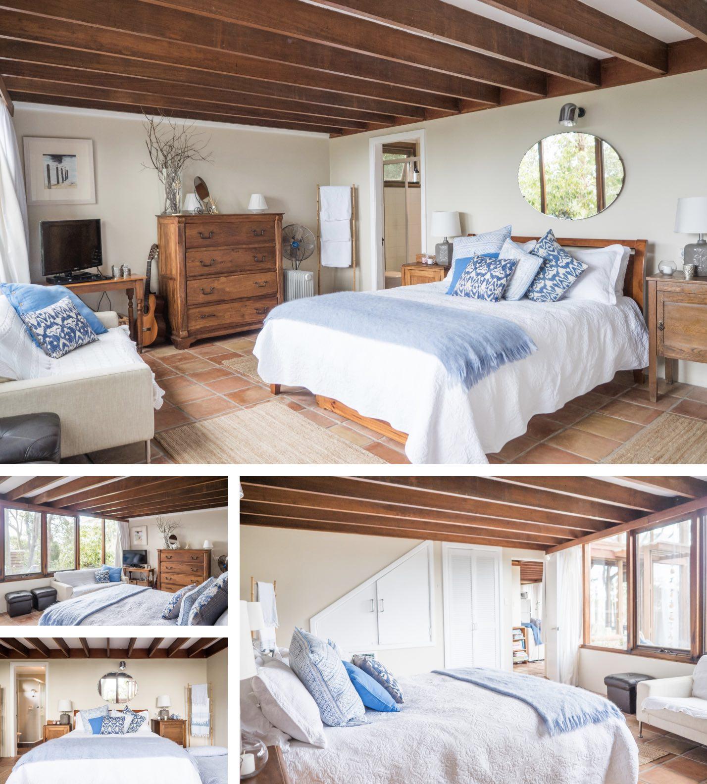 Stylish Airbnbs in Sydney