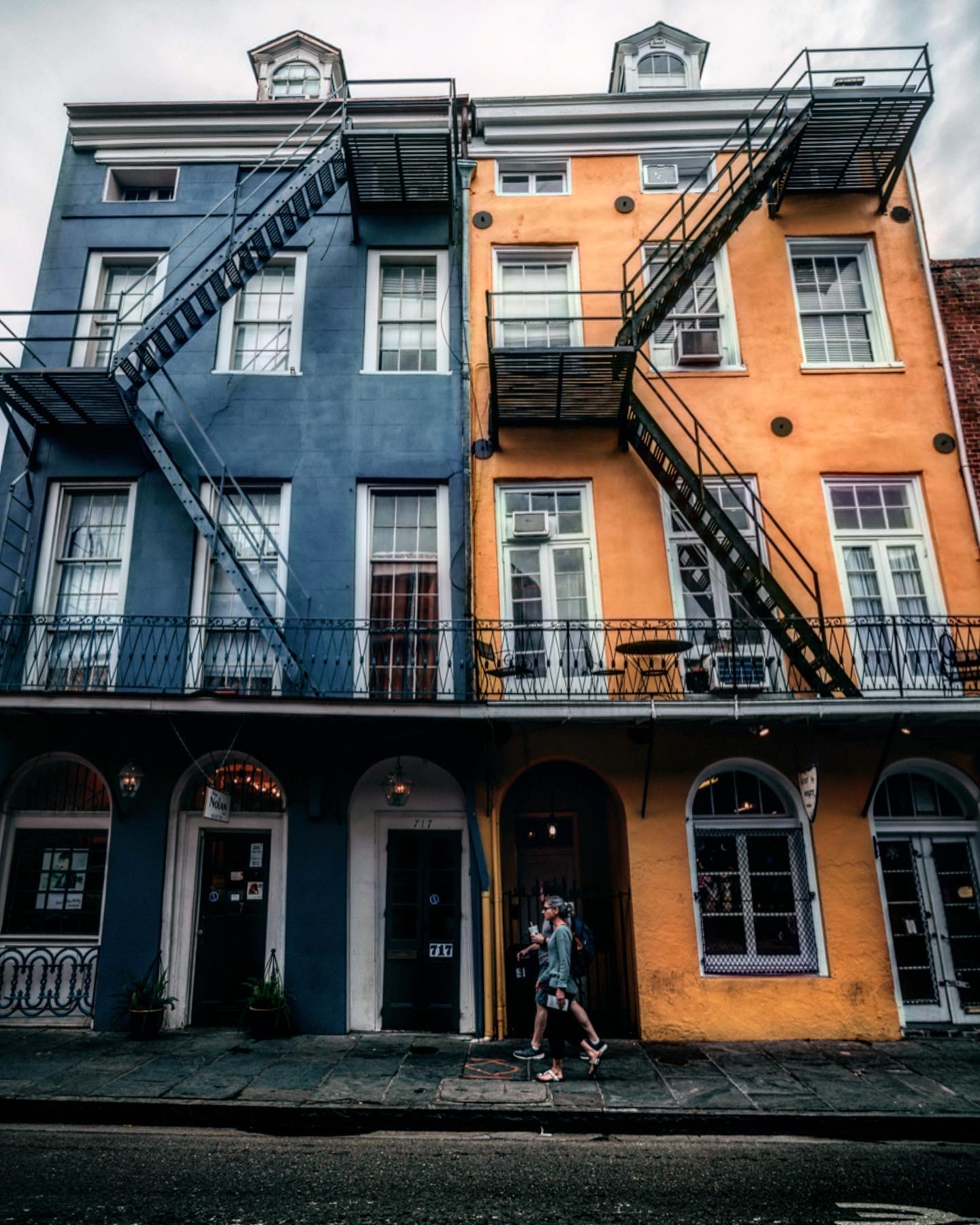 What to do in New Orleans in 48 Hours
