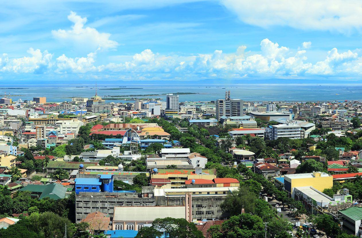 AIrbnb Cebu