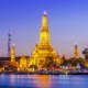 Airbnbs in Bangkok