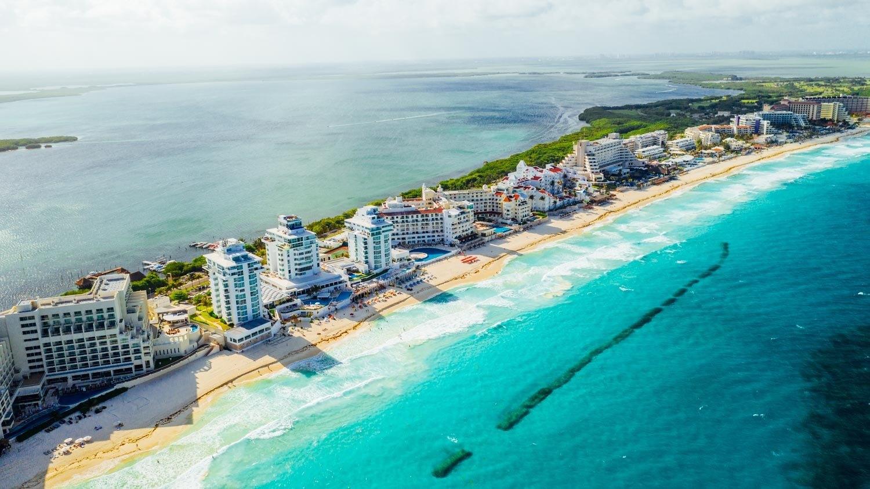 Airbnbs in Cancun 2020