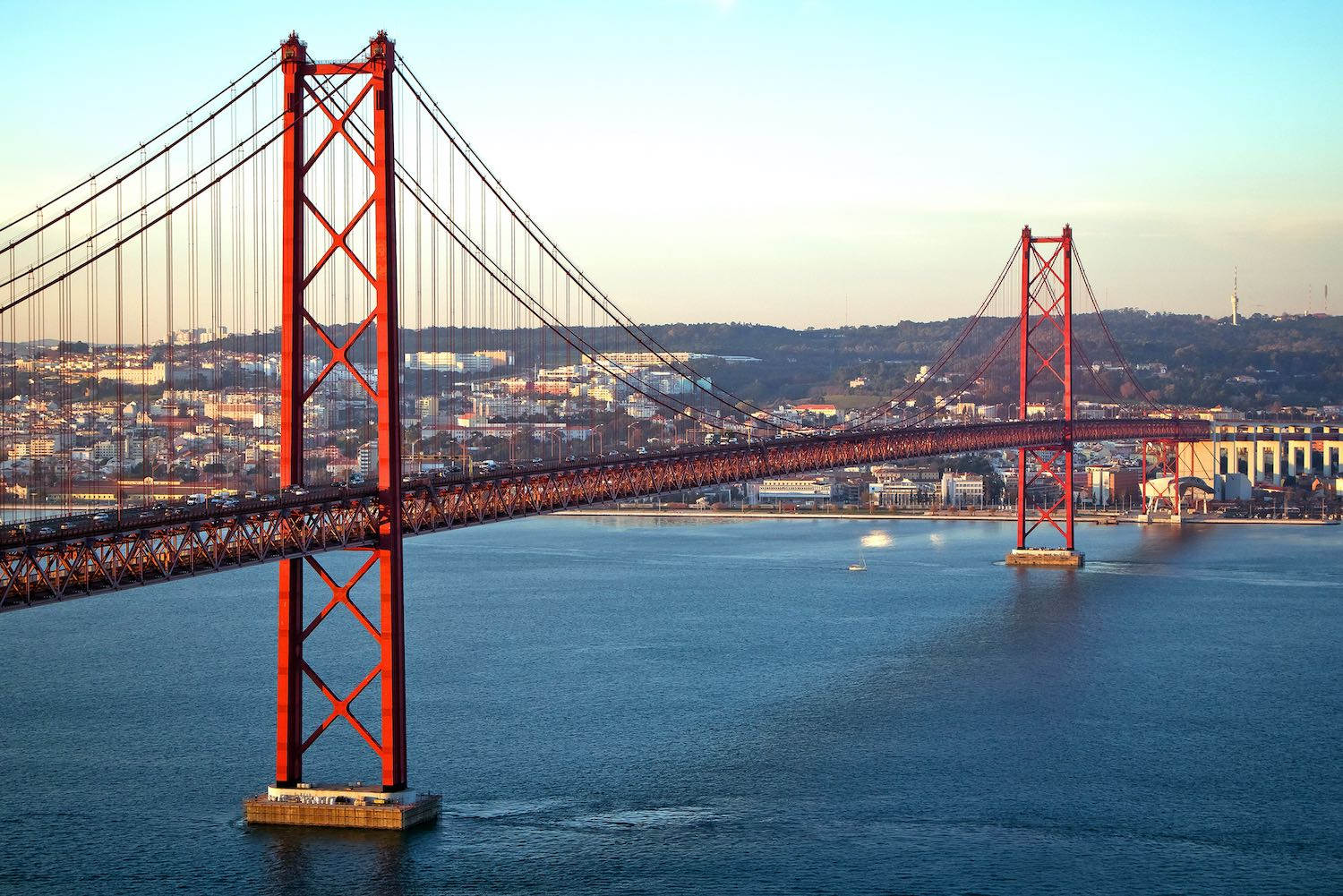 Airbnbs in Lisbon for Solo Travelers