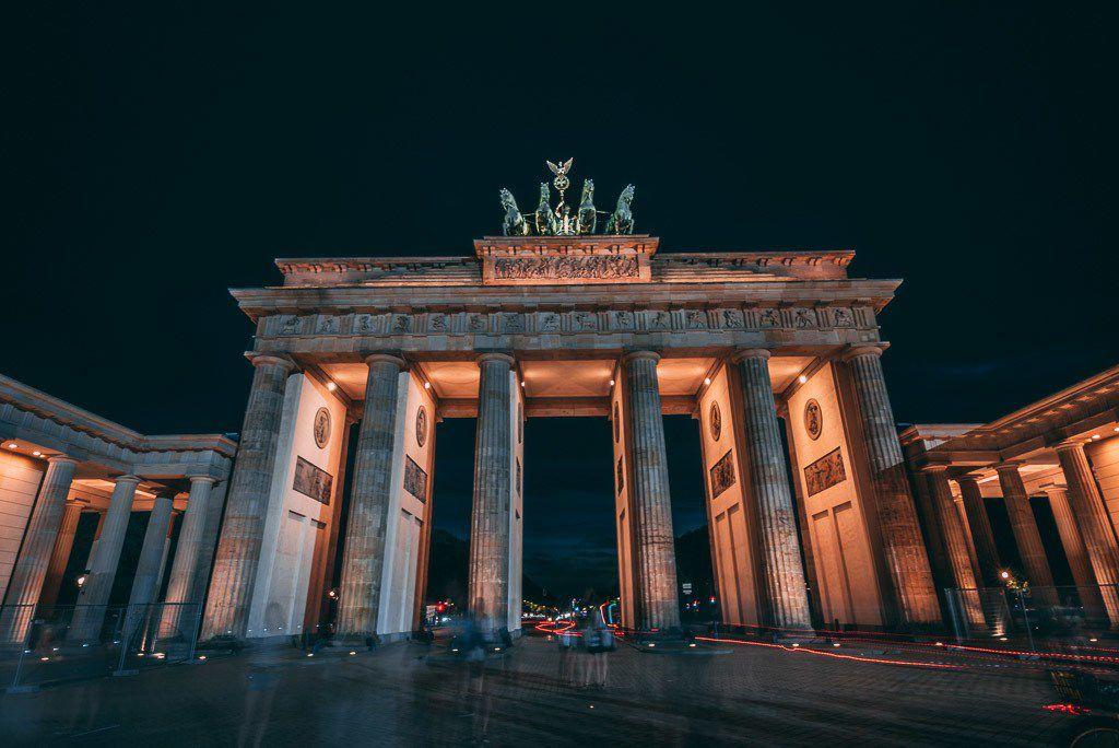 Best Airbnbs in Berlin