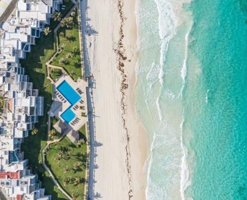 Best Airbnbs in Cancun