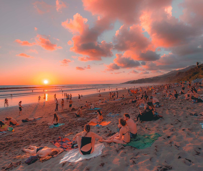 Best Airbnbs in Costa Rica 2020
