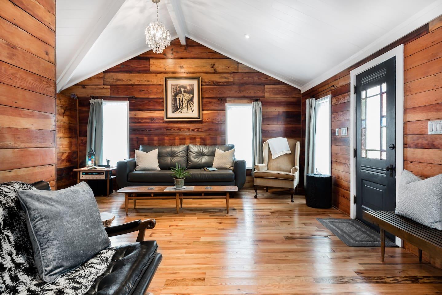 Best Austin Texas Airbnb