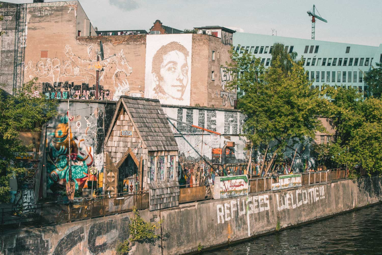 Best Berlin, Germany Airbnbs