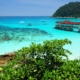 Places to Visit in Malaysia in 3 Days