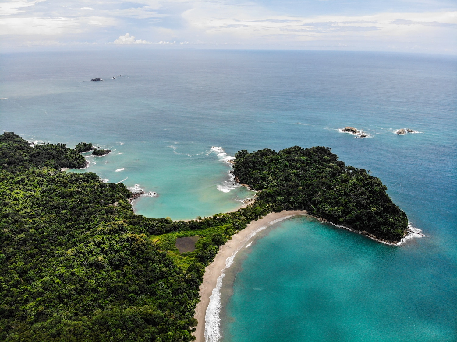 Cool Facts about Costa Rica