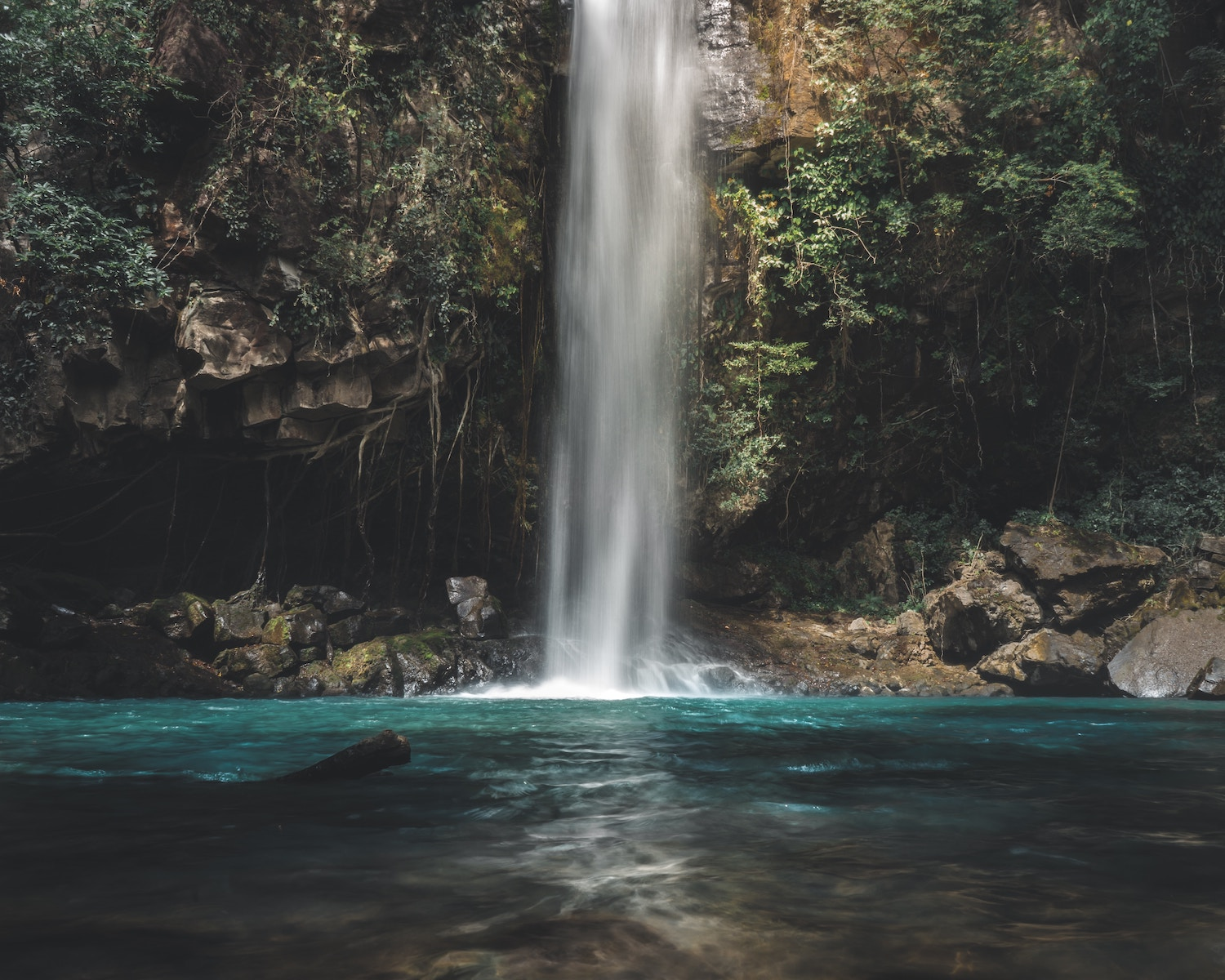 Fun Facts About Costa Rica 2020