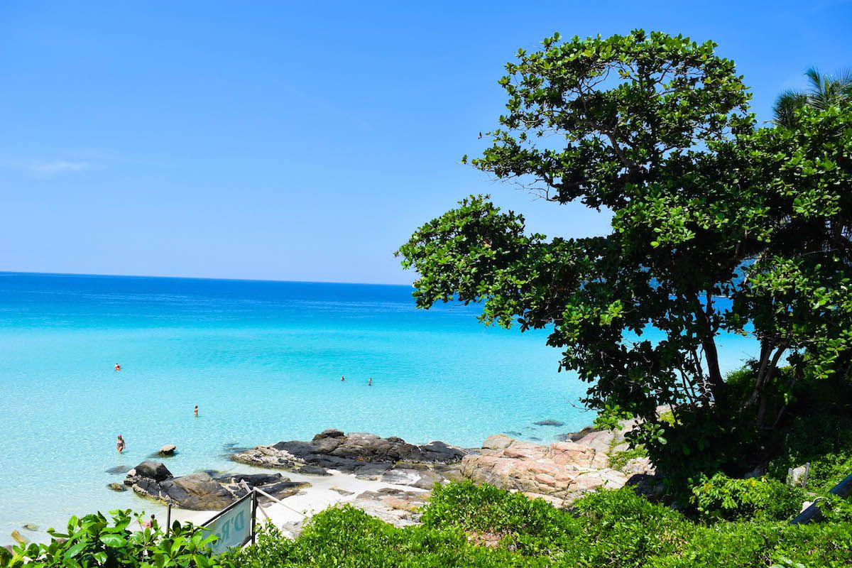 Malaysia Weekend Getaway - Best Places to Visit in malaysia in 3 Days