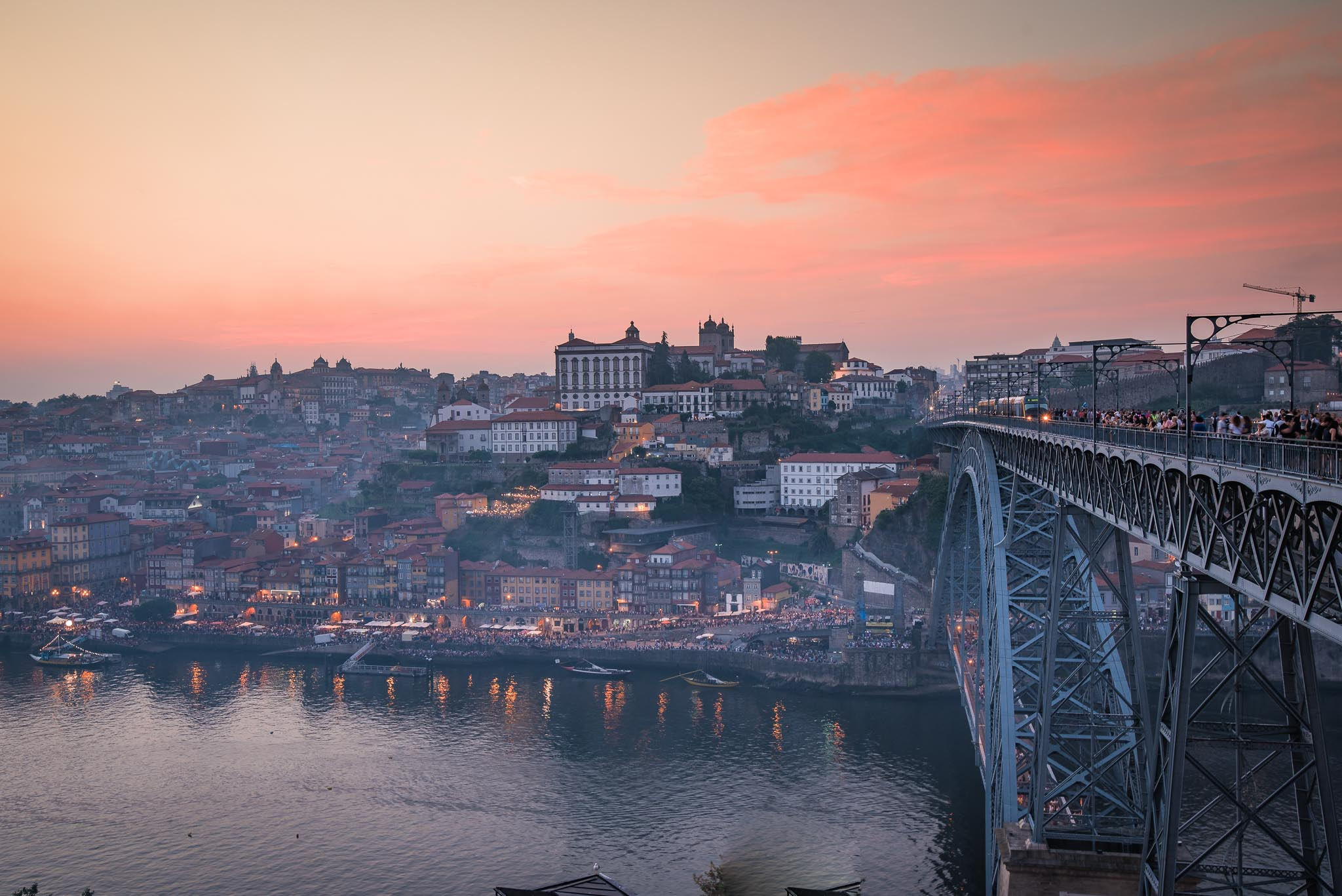 Porto - Cheapest Cities in Europe 2020