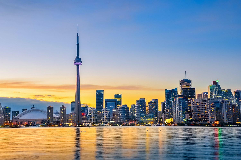 Unique Airbnbs in Toronto