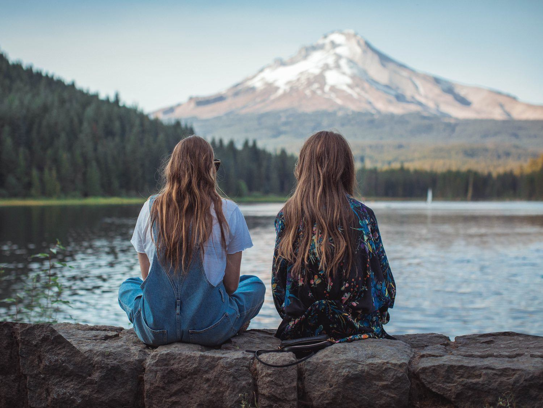 Unique Portland Airbnbs
