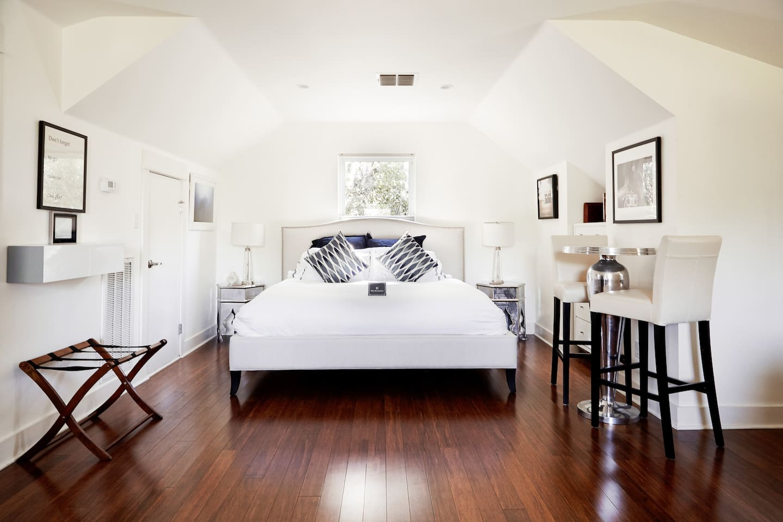 best airbnb austin