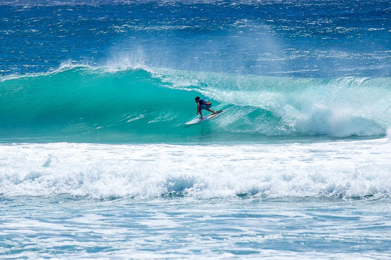 Airbn Byron Bay