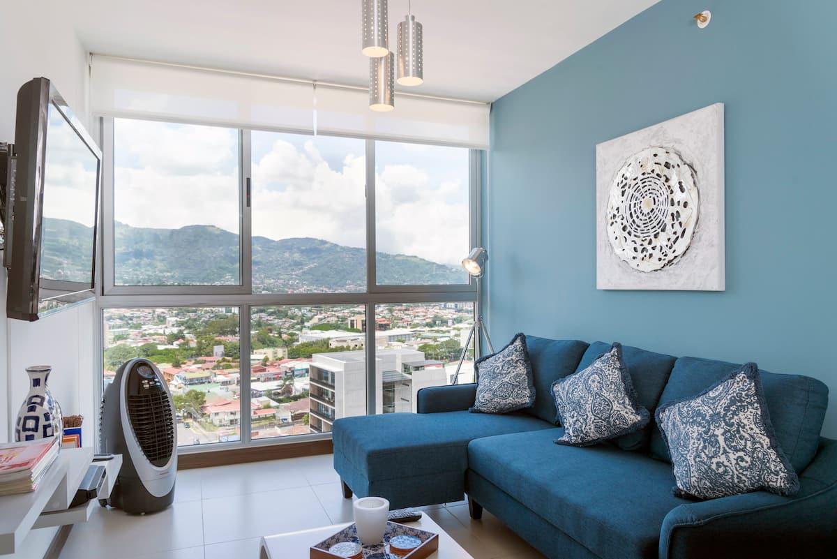 Airbnb Costa Rica 2021