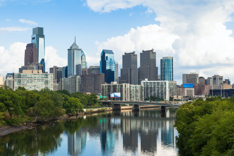 Best Airbnbs in Philadelphia