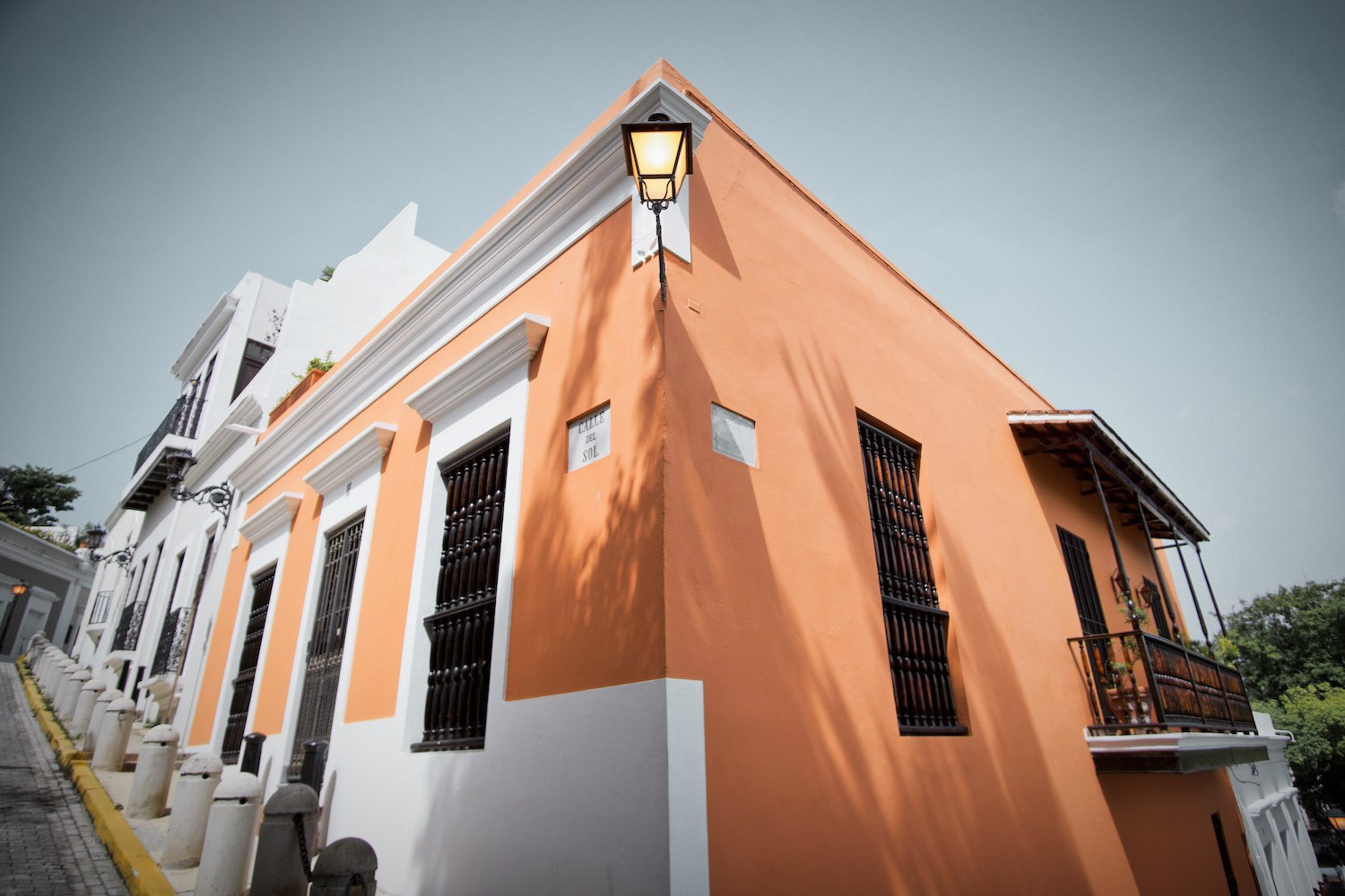 Airbnbs in Puerto Rico 2020