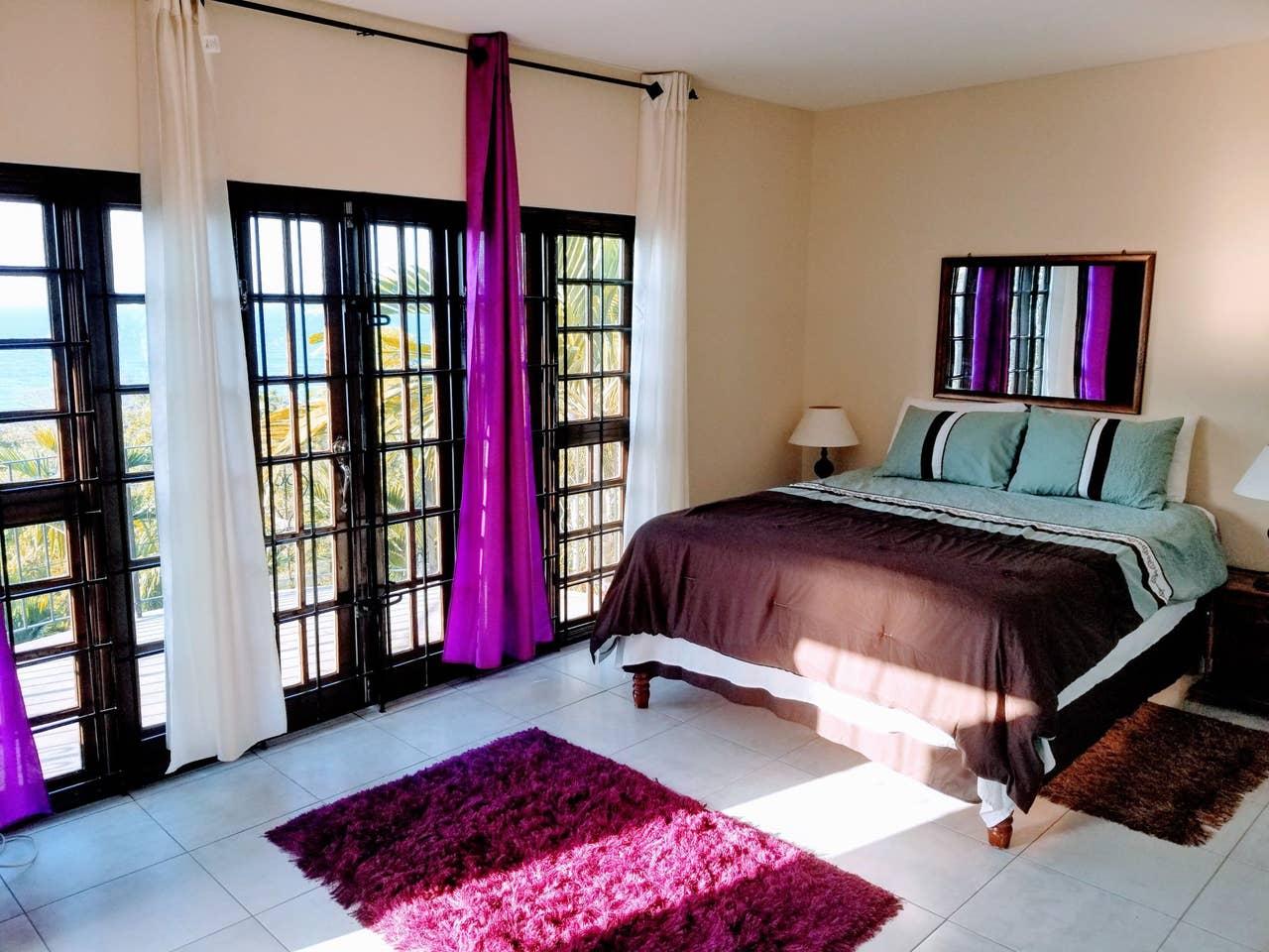 Best Airbnbs in Jamaica