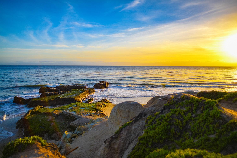 Best Airbnbs in Santa Barbara 2020
