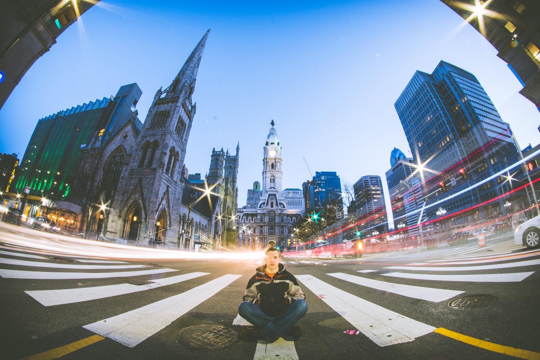 Best Philadelphia Airbnbs 2020