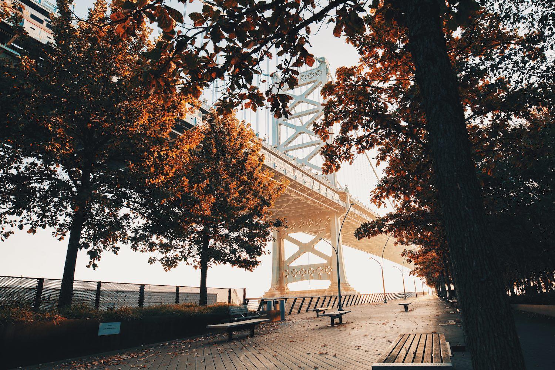 Cheap Airbnbs in Philadelphia